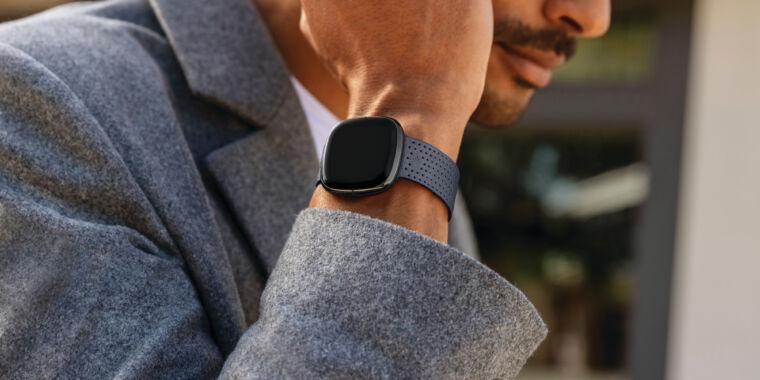 Fitbit Inspire 2, Versa 3, Sense: precio, fecha de lanzamiento, nuevas funciones