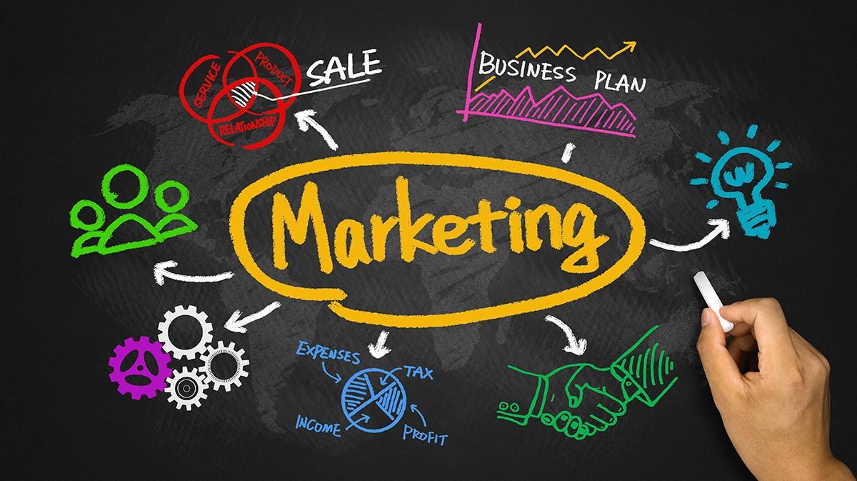 cursos online de marketing