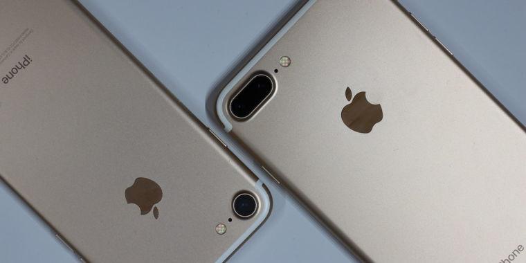 Descubre unc0ver, el nuevo jailbreak que abre el caparazón, y más, en cualquier iPhone.