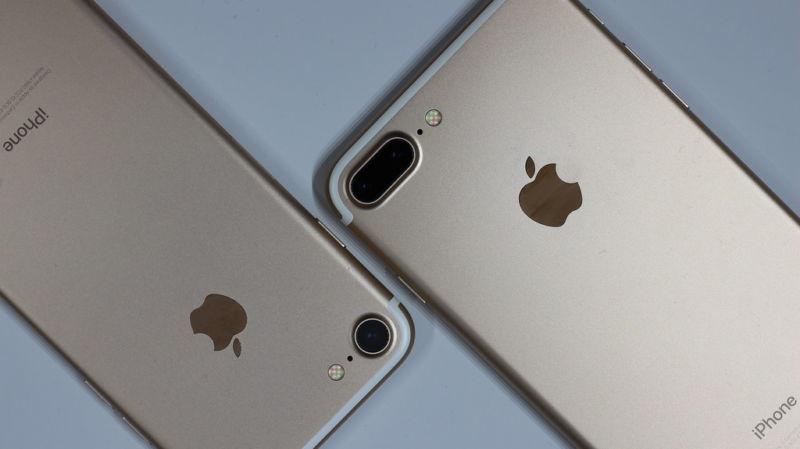 Descubre unc0ver, el nuevo jailbreak que abre el caparazón, y más, en cualquier iPhone