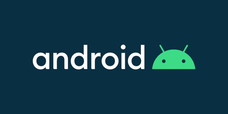 Sin azúcar: Android intercambia nombres en clave azucarados por números aburridos