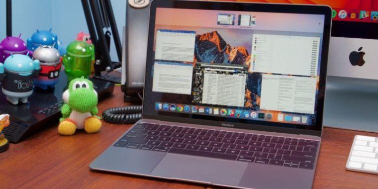 Apple deshabilita las aplicaciones de Trend Micro Mac que recopilaron y almacenaron datos de usuario
