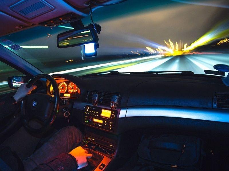 Las mejores bombillas LED del momento para tu coche